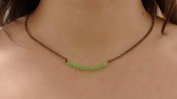 collar-bonito-sencillo