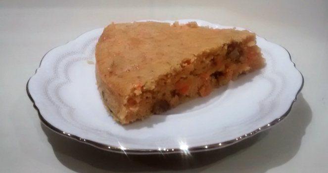 pastel-zanahoria-nueces