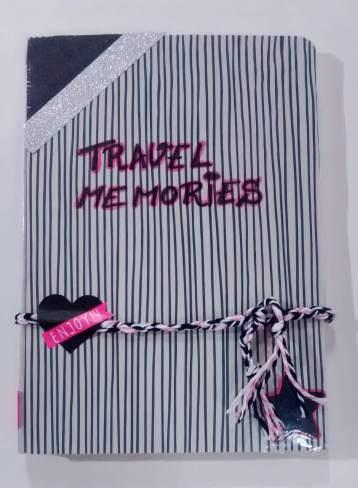 cuaderno-diy-travel-viaje-1