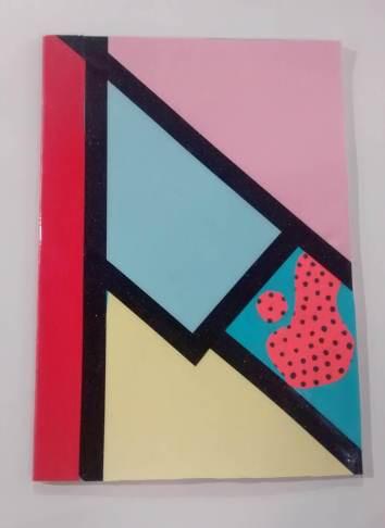 cuaderno-folios-colores-whasitape-abstracto-1