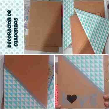 cuadernos-decoracion-ahorrar-divertidos