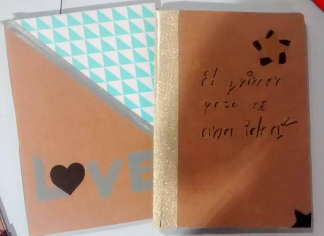 cuderno-diario-diy-1