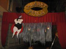 fiestas-gracia-cabaret