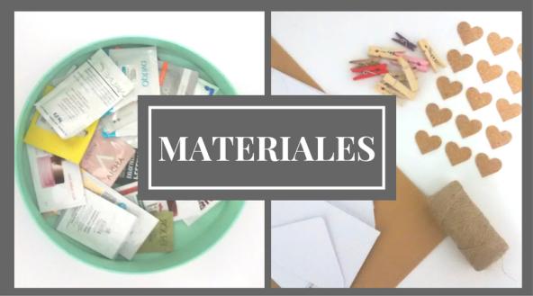 MATERIALES.png