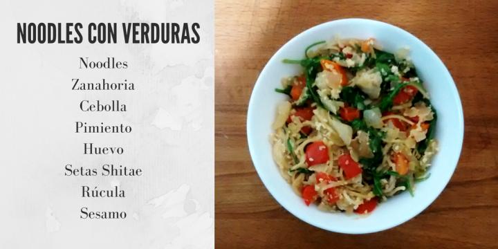 noodles-verduras-huevo (2).png