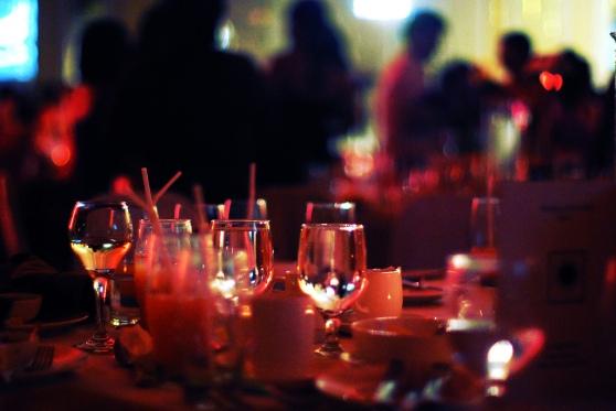 after-party-cuidado
