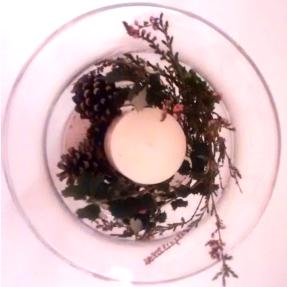 plato-navidad-centro-diy.png