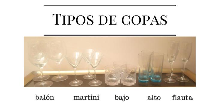 tipo-copas-cóctel.png