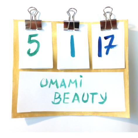 calendario-diy-umami-beauty