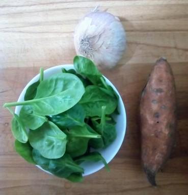 ingredientes-crema-espinacas.jpg