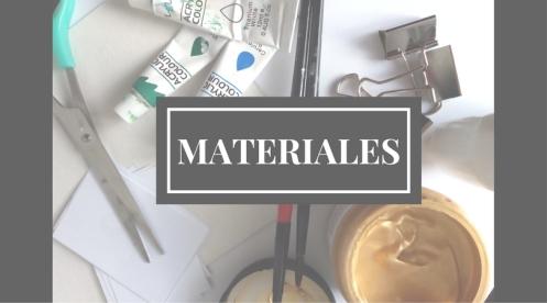 MATERIALES.jpg