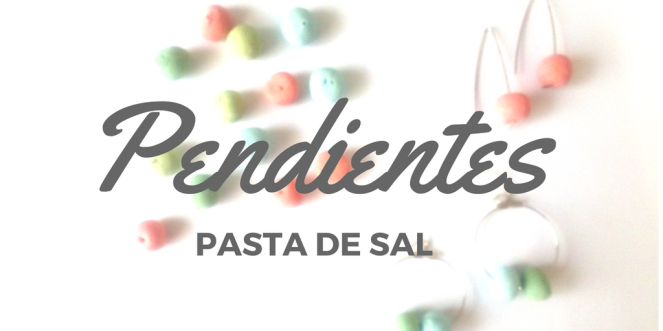 Pendientes pasta de sal (1).png