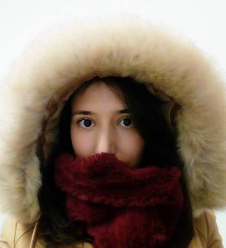 umami-beauty-protege-frio-piel