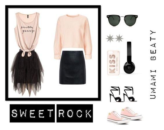 sweet-rock-2