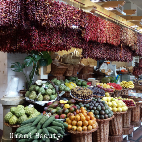 funchal-umami-beauty-1