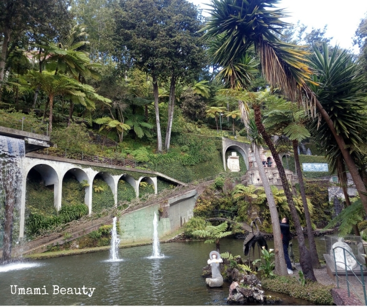 jardin-tropical-monte-palace-umami-beauty-1