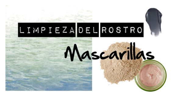 mascarillas-umamibeauty