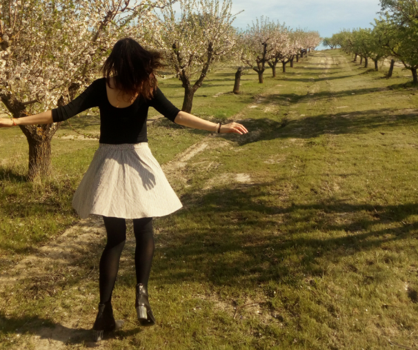 primavera-vichy-umamibeauty.png