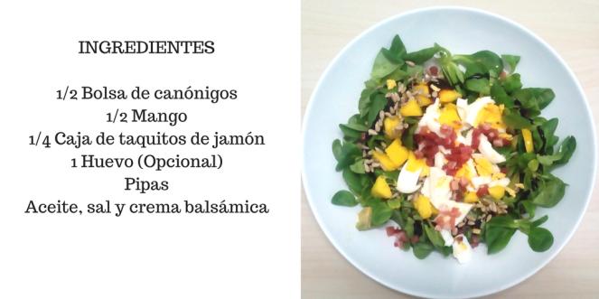 ingredientes-ensalada-mango (1)