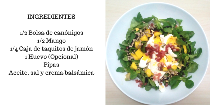 ingredientes-ensalada-mango (1)
