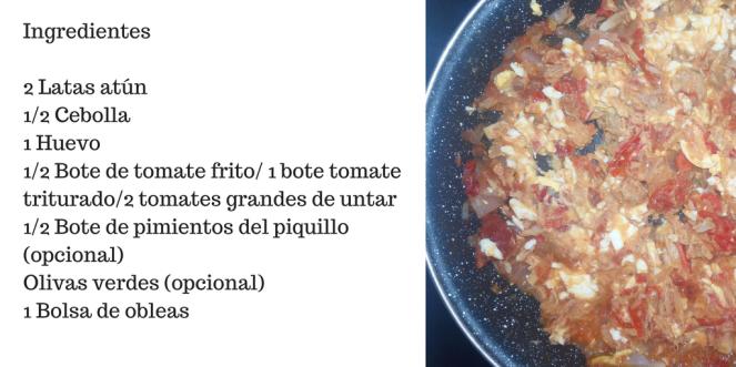 saquitos-atún (4).png