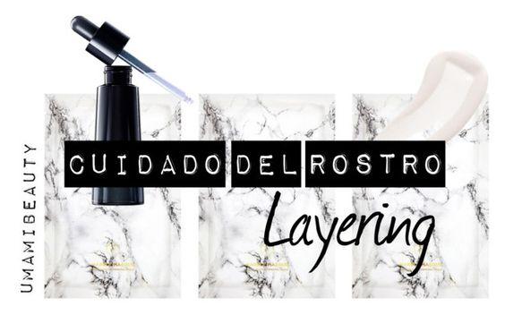 layering-umamibeauty