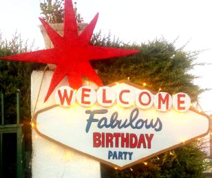 fiesta-cumpleaños-blanca -live-the-30-umamibeauty (7)