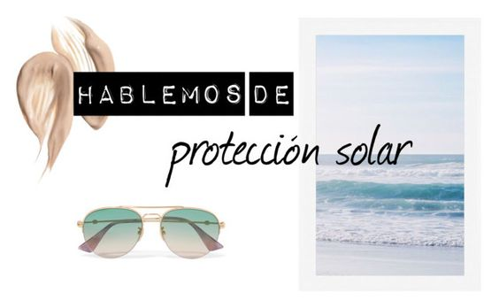 PROTECCION-SOLAR-UMAMIBEAUTY