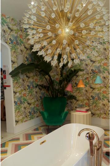 umami-beauty-casa-decor-2017 (7)