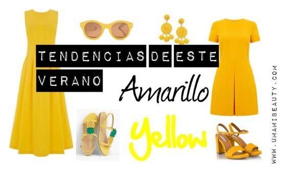 amarillo-umamibeauty