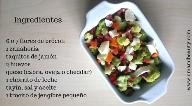 UMAMIBEAUTY-frittata-crocoli-zanahoria-queso (2).png