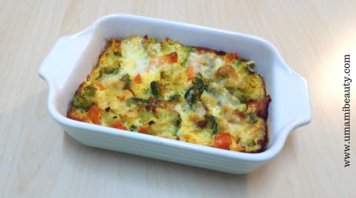 UMAMIBEAUTY-frittata-crocoli-zanahoria-queso.png