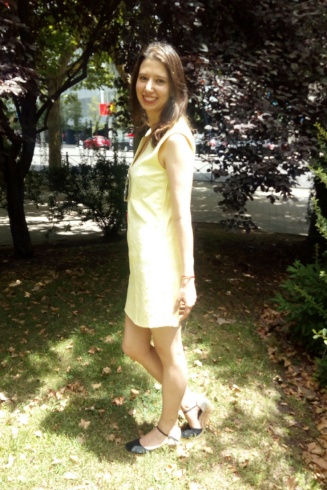 vestido-amarillo-umami-beauty (4)