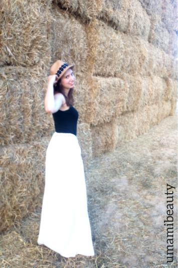 falda-larga-umami-beauty (2)