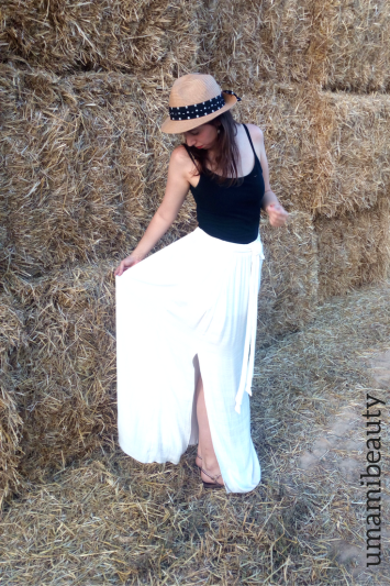falda-larga-umami-beauty