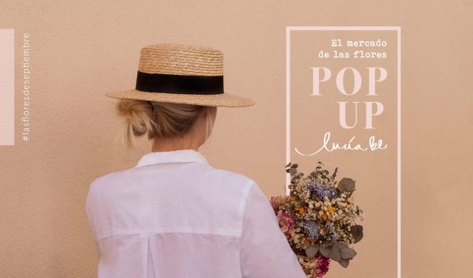 pop-up-lucia-be