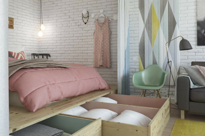 dormitorio-precioso-umami-beauty (8)