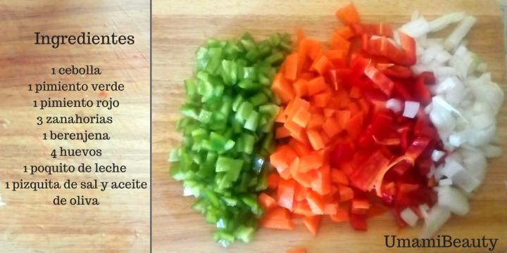 ingredientes-ensalada-mango.png