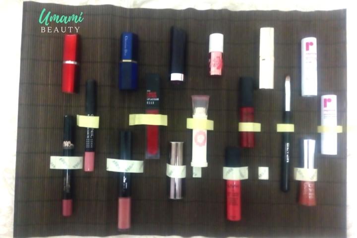 neceser-maquillaje-umami-beauty (3).jpg