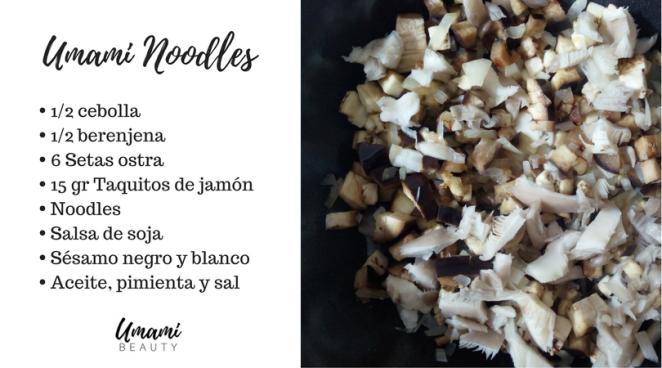 noodles- UMAMI-BEAUTY.png