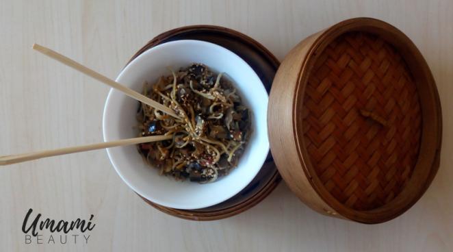 noodles- UMAMI-BEAUTY(1).png