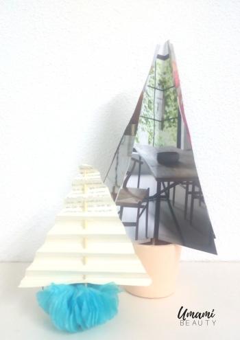 UMAMI-BEAUTY- salas-multiusos (1).jpg