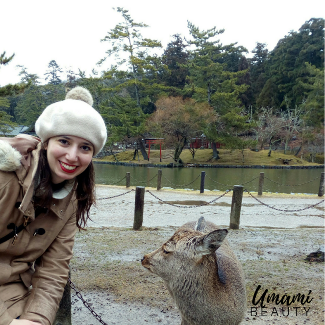 nara-japon-umami-beauty