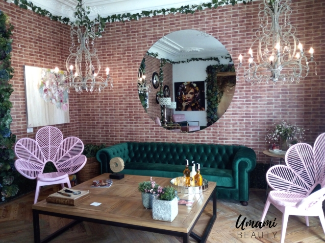 umami-beauty-sala-estar (3)