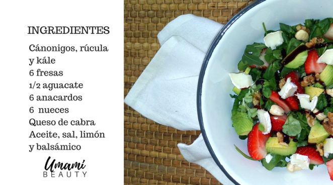 ensalada- UMAMI-BEAUTY (7).png