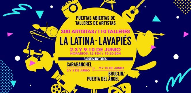artistas-del-barrio.jpg