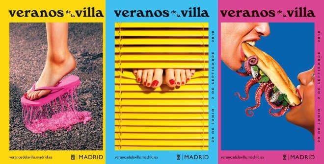 veranos_de_la_villa_2018_carteles.jpg